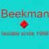 Beekman Isolatie