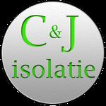 C&J Isolatie