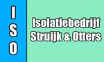 Isolatiebedrijf Struijk & Otters (I.S.O.)