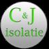 CenJ Isolatie