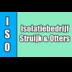 ISO Isolatie