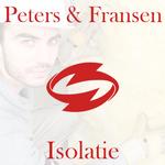 Peter en Fransen Isolatie