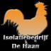 De Haan Isolatie